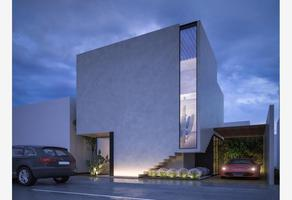 Foto de casa en venta en calle 34 oriente 614, jesús tlatempa, san pedro cholula, puebla, 16075219 No. 01