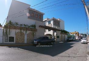 Foto de casa en venta en calle 35 entre 42 y 40 , cuauhtémoc, carmen, campeche, 0 No. 01