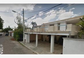 Foto de casa en venta en calle 36 0, buenavista, mérida, yucatán, 11911907 No. 01