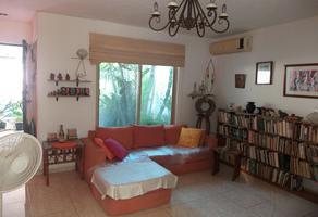 Foto de casa en venta en calle 36 diagonal 307, montebello, mérida, yucatán, 0 No. 01