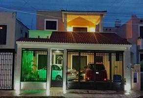 Foto de casa en venta en calle 36 x 39-c , francisco de montejo iii, mérida, yucatán, 0 No. 01