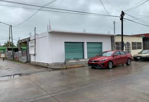 Foto de local en renta en calle 37 , 1 de mayo (playón), carmen, campeche, 19378895 No. 01