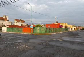 Foto de terreno habitacional en renta en calle 37 norte 2212, valle dorado, puebla, puebla, 17011892 No. 01