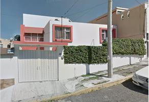 Foto de casa en venta en calle 37 sur 1503, belisario domínguez, puebla, puebla, 19301982 No. 01