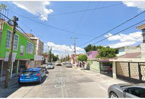 Foto de casa en venta en calle 371 000, nueva atzacoalco, gustavo a. madero, df / cdmx, 0 No. 01