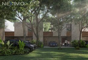 Foto de casa en venta en calle 38 , buenavista, mérida, yucatán, 0 No. 01