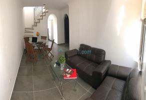 Foto de casa en renta en calle 38 , campestre, mérida, yucatán, 0 No. 01