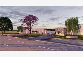 Foto de terreno habitacional en venta en calle 38 oriente 445, san diego, san pedro cholula, puebla, 0 No. 01