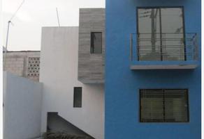 Foto de casa en venta en calle 39 avenida 17 3902, pino suárez, córdoba, veracruz de ignacio de la llave, 0 No. 01