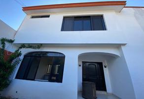 Foto de casa en venta en calle 4 1, montecristo, mérida, yucatán, 0 No. 01