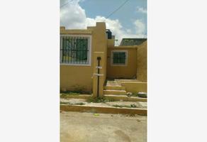 Foto de casa en venta en calle 4 101, el edén, altamira, tamaulipas, 0 No. 01