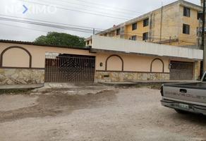 Foto de casa en venta en calle 4 165, enrique cárdenas gonzalez, tampico, tamaulipas, 9610795 No. 01