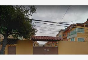 Foto de casa en venta en calle 4 23, agrícola pantitlan, iztacalco, df / cdmx, 0 No. 01