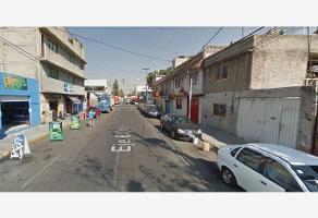 Foto de casa en venta en calle 4 323, agr?cola oriental, iztacalco, distrito federal, 6537651 No. 02