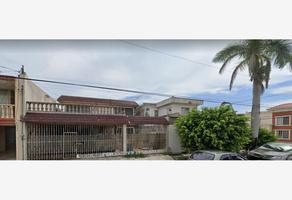 Foto de casa en venta en calle 4 402, los pinos, tampico, tamaulipas, 0 No. 01