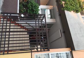 Foto de departamento en venta en calle 4 99 int b 401 , agrícola pantitlan, iztacalco, df / cdmx, 0 No. 01