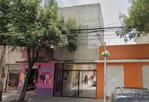 Foto de casa en venta en calle 4 , agrícola pantitlan, iztacalco, df / cdmx, 0 No. 01