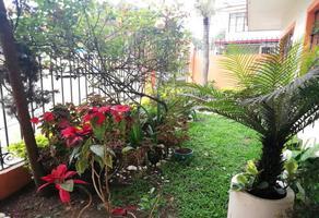Foto de casa en venta en calle 4 , alameda, córdoba, veracruz de ignacio de la llave, 0 No. 01