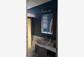 Foto de departamento en renta en calle 4, anzures, miguel hidalgo, df / cdmx, 0 No. 01