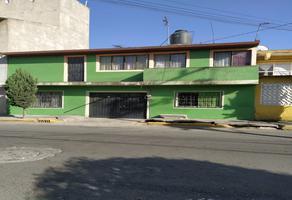Foto de casa en venta en calle 4 , floresta, la paz, méxico, 18467901 No. 01