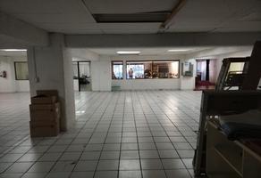 Foto de oficina en renta en calle 4 , industrial alce blanco, naucalpan de juárez, méxico, 15423240 No. 01