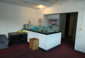 Foto de oficina en renta en calle 4 , industrial alce blanco, naucalpan de juárez, méxico, 0 No. 03