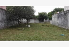 Foto de terreno habitacional en renta en calle 4 , joyas de mocambo (granjas los pinos), boca del río, veracruz de ignacio de la llave, 12673074 No. 01