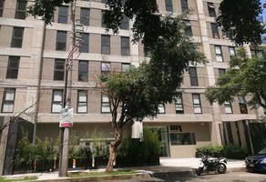 Foto de departamento en renta en calle 4 numero , clavería, azcapotzalco, df / cdmx, 0 No. 01