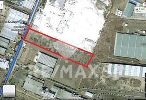 Foto de terreno comercial en venta en calle 4 oriente , nuevo san juan, san juan del río, querétaro, 13022791 No. 01