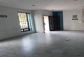 Foto de local en renta en calle 4 , san pedro de los pinos, benito juárez, df / cdmx, 14307943 No. 01