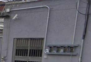 Foto de nave industrial en renta en calle 4 , san pedro de los pinos, benito juárez, df / cdmx, 0 No. 01
