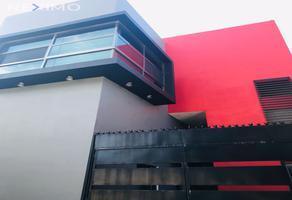 Foto de edificio en venta en calle 4 sm50 mza86 118, san josé bonampack, benito juárez, quintana roo, 21919893 No. 01
