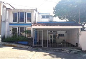 Foto de casa en renta en calle 40 , nuevo córdoba, córdoba, veracruz de ignacio de la llave, 17382812 No. 01