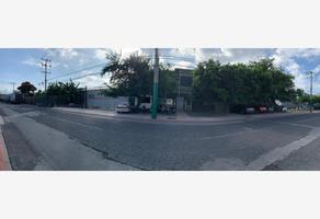 Foto de nave industrial en venta en calle 40 sur 3 15, civac, jiutepec, morelos, 0 No. 01