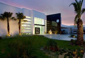 Foto de casa en venta en calle 42 , benito juárez nte, mérida, yucatán, 0 No. 01