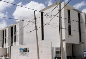 Foto de casa en renta en calle 42 , benito juárez nte, mérida, yucatán, 0 No. 01