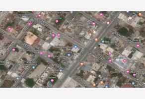 Foto de terreno habitacional en venta en calle 42 entre avenida 10 y 15 1, zazil ha, solidaridad, quintana roo, 9591784 No. 01