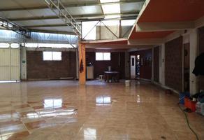 Foto de bodega en venta en calle 43 174, ignacio zaragoza, iztapalapa, df / cdmx, 16556699 No. 01