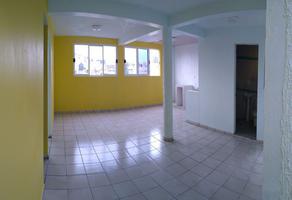 Foto de departamento en renta en calle 43 52, santa cruz meyehualco, iztapalapa, df / cdmx, 0 No. 01