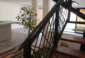 Foto de casa en condominio en venta en calle 43 , tulum centro, tulum, quintana roo, 9784257 No. 01