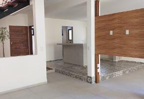 Foto de casa en condominio en venta en calle 43 , tulum centro, tulum, quintana roo, 9784272 No. 01