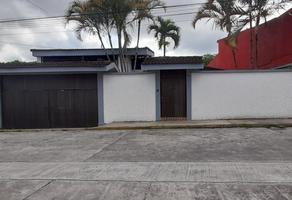 Foto de casa en renta en calle 44 1328, nuevo córdoba, córdoba, veracruz de ignacio de la llave, 0 No. 01