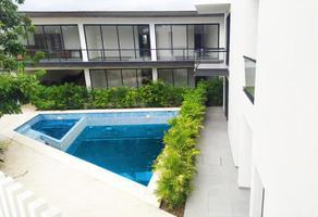 Foto de edificio en venta en calle 44 con calle 19a lote 01, bacalar, bacalar, quintana roo, 0 No. 01