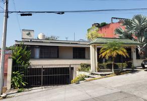 Foto de casa en renta en calle 44 fraccionamiento nuevo córdoba 1502 , nuevo córdoba, córdoba, veracruz de ignacio de la llave, 0 No. 01