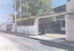 Foto de casa en venta en calle 46 114 , tila, carmen, campeche, 7170139 No. 01