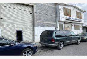 Foto de bodega en venta en calle 48 , miguel hidalgo, saltillo, coahuila de zaragoza, 14805344 No. 01