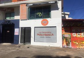 Foto de local en renta en calle 49 #315 benito juarez norte , benito juárez nte, mérida, yucatán, 0 No. 01
