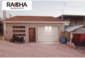Foto de casa en venta en calle 49 5210, lealtad i, chihuahua, chihuahua, 0 No. 01