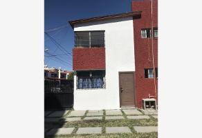 Foto de casa en renta en calle 49 b sur 4524, estrella del sur, puebla, puebla, 0 No. 01