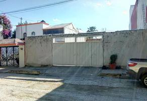 Foto de terreno comercial en renta en calle 4a. 1437, moctezuma, tuxtla gutiérrez, chiapas, 6465628 No. 01